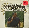 Glenn Yarbrough - Honey & Wine -  Sealed Out-of-Print Vinyl Record