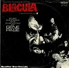 Original Soundtrack - Blacula -  Sealed Out-of-Print Vinyl Record
