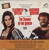 Original Soundtrack - Taming Of The Shrew -  Sealed Out-of-Print Vinyl Record