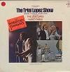 Original Soundtrack - The Trini Lopez Show -  Sealed Out-of-Print Vinyl Record