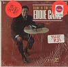 Eddie Cano - Here Is The Fabulous Eddie Cano -  Sealed Out-of-Print Vinyl Record