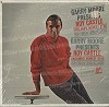 Roy Castle - Garry Moore Presents Roy Castle -  Sealed Out-of-Print Vinyl Record