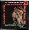 Harold Betters - Ram-Bunk-Shush -  Sealed Out-of-Print Vinyl Record