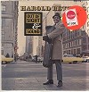 Harold Betters - Out Of Sight And Sound -  Sealed Out-of-Print Vinyl Record