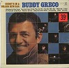 Buddy Greco - Buddy's In A Brand New Bag -  Sealed Out-of-Print Vinyl Record