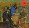 Tiny Tim - Tiny Tim's Second Album -  Sealed Out-of-Print Vinyl Record