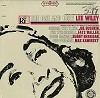 Lee Wiley - The One And Only Lee Wiley -  Sealed Out-of-Print Vinyl Record