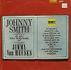 Johnny Smith - Plays The Songbook Of Jimmy Van Heusen -  Sealed Out-of-Print Vinyl Record