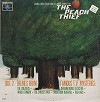 Original Soundtrack - The Peach Thief -  Sealed Out-of-Print Vinyl Record