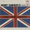 Johnny Dankworth And His Orchestra - Jazz From Abroad -  Sealed Out-of-Print Vinyl Record