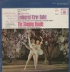 Original Soundtrack - The Sleeping Beauty -  Sealed Out-of-Print Vinyl Record
