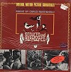 Original Soundtrack - Seduced And Abandoned -  Sealed Out-of-Print Vinyl Record