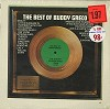 Buddy Greco - The Best Of Buddy Greco -  Sealed Out-of-Print Vinyl Record