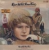 Original Soundtrack - Run Wild, Run Free -  Sealed Out-of-Print Vinyl Record