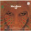 Original Soundtrack - Mary Jane -  Sealed Out-of-Print Vinyl Record