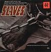 Original Soundtrack - Slaves -  Sealed Out-of-Print Vinyl Record