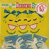 The Dinning Sisters - Songs By The Dinning Sisters -  Sealed Out-of-Print Vinyl Record