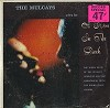 The Mulcays - A Kiss In The Dark -  Sealed Out-of-Print Vinyl Record