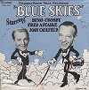 Original Soundtrack - Blue Skies -  Sealed Out-of-Print Vinyl Record
