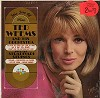 Ted Weems And His Orchestra - This Love Of Mine -  Sealed Out-of-Print Vinyl Record