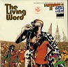 Original Soundtrack  - Wattstax 2 -The Living Word -  Sealed Out-of-Print Vinyl Record