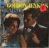 Gordon Jenkins - Blue Prelude -  Sealed Out-of-Print Vinyl Record