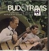 Bud and Travis - Bud & Travis -  Sealed Out-of-Print Vinyl Record