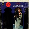 Gisele MacKenzie - In Person At The Empire Room Of The Waldorf-Astoria -  Sealed Out-of-Print Vinyl Record