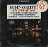 Buddy Collette - On Broadway -  Sealed Out-of-Print Vinyl Record