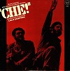 Original Soundtrack - Che -  Sealed Out-of-Print Vinyl Record
