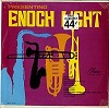 Enoch Light - Presenting Enoch Light -  Sealed Out-of-Print Vinyl Record