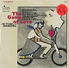 Jim Tyler And His Orchestra - The Game Of Love -  Sealed Out-of-Print Vinyl Record