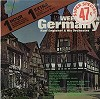 Kurt Englehof And His Orchestra - Weekend In Germany -  Sealed Out-of-Print Vinyl Record