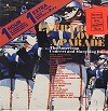 The American Concert And Marching Band - Everybody Loves A Parade -  Sealed Out-of-Print Vinyl Record