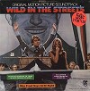 Original Soundtrack - Wild In The Streets -  Sealed Out-of-Print Vinyl Record
