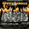 Original Soundtrack - Devil's Angels -  Sealed Out-of-Print Vinyl Record
