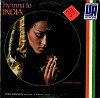 Indian Folk and Dance Group - Hymna To India/ mono -  Sealed Out-of-Print Vinyl Record