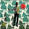 Al Zeppy - En New York -  Sealed Out-of-Print Vinyl Record