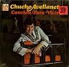 Chucho Avellanet - Cancion Para Vivir -  Sealed Out-of-Print Vinyl Record