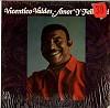 Vicentico Valdes - Amor Y Felicidad -  Sealed Out-of-Print Vinyl Record