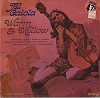 Al Caiola - Warm And Mellow -  Sealed Out-of-Print Vinyl Record