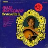 Melba Mongomery - The Mood I'm In -  Sealed Out-of-Print Vinyl Record