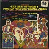 The Motion Picture Studio Orchestra - The Best Of Today's Motion Picture Theme Music -  Sealed Out-of-Print Vinyl Record