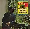 Al Zeppy - Melodias Inmortales Para La Juventud -  Sealed Out-of-Print Vinyl Record