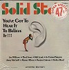 Solid State - You've Got To Hear It To Believe It -  Sealed Out-of-Print Vinyl Record