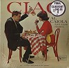 Al Caiola - Ciao -  Sealed Out-of-Print Vinyl Record