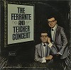 Ferrante & Teicher - The Ferrante And Teicher Concert -  Sealed Out-of-Print Vinyl Record