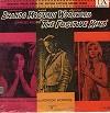 Original Soundtrack - The Fugitive Kind -  Sealed Out-of-Print Vinyl Record