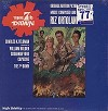Original Soundtrack - The Seventh Dawn -  Sealed Out-of-Print Vinyl Record