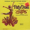 Original Soundtrack - Billie -  Sealed Out-of-Print Vinyl Record